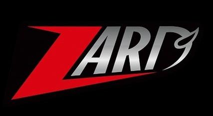 logo-zard-moto-vyfuky