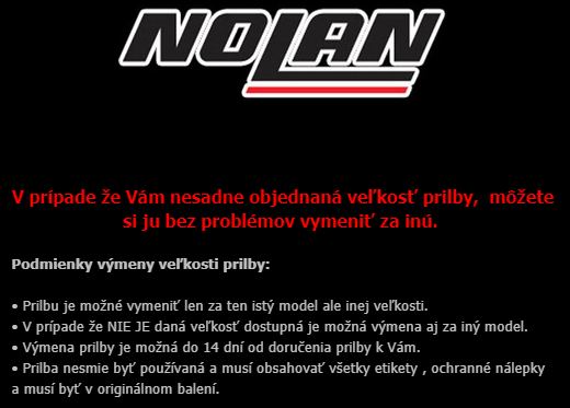 nolan-prilby-nove