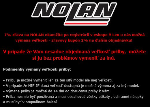 nolan-prilby