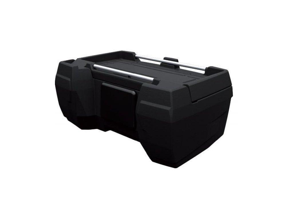 Zadný box Kimpex CARGO BOXX DELUXE