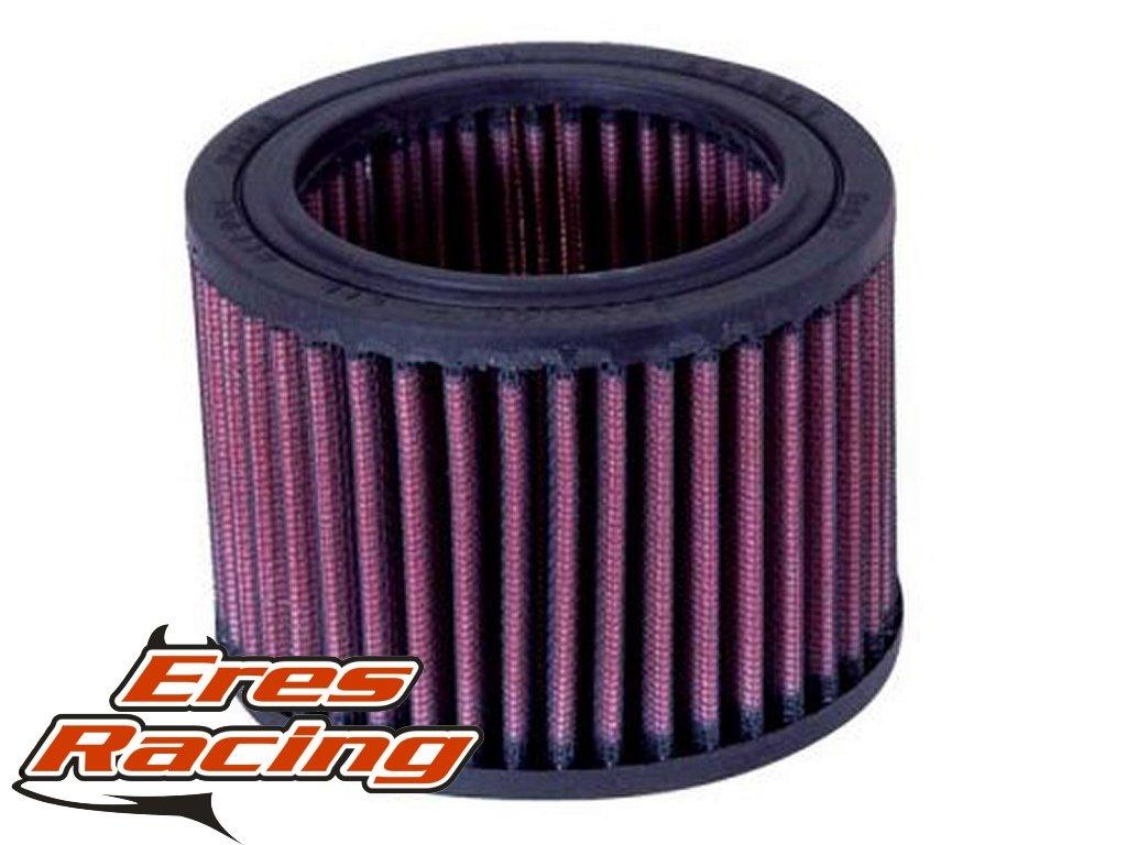 K&N Filter BMW R1150RS 01-05 - KN BM-0400