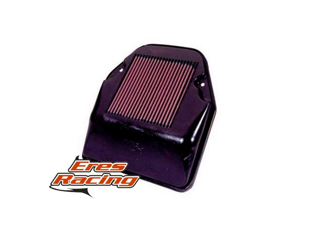 K&N filter HONDA VF750C Magna 94-03 - KN HA-7594