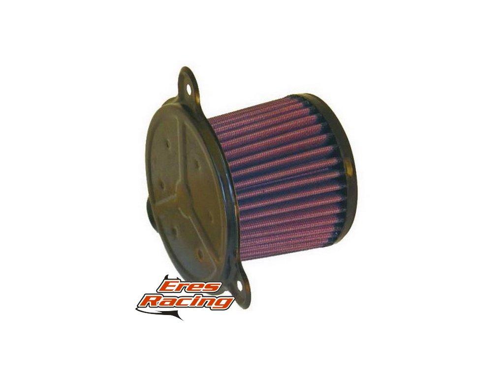 K&N filter HONDA XL600V Transalp 86-99 - KN HA-6089
