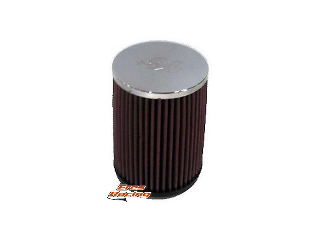 K&N filter HONDA CBF500 04-06 - KN HA-6098