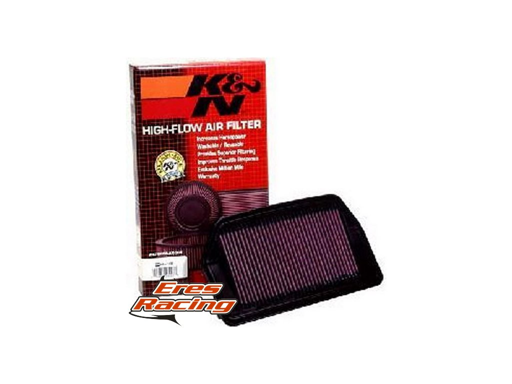 K&N filter HONDA X-11 00-01 - KN HA-1199