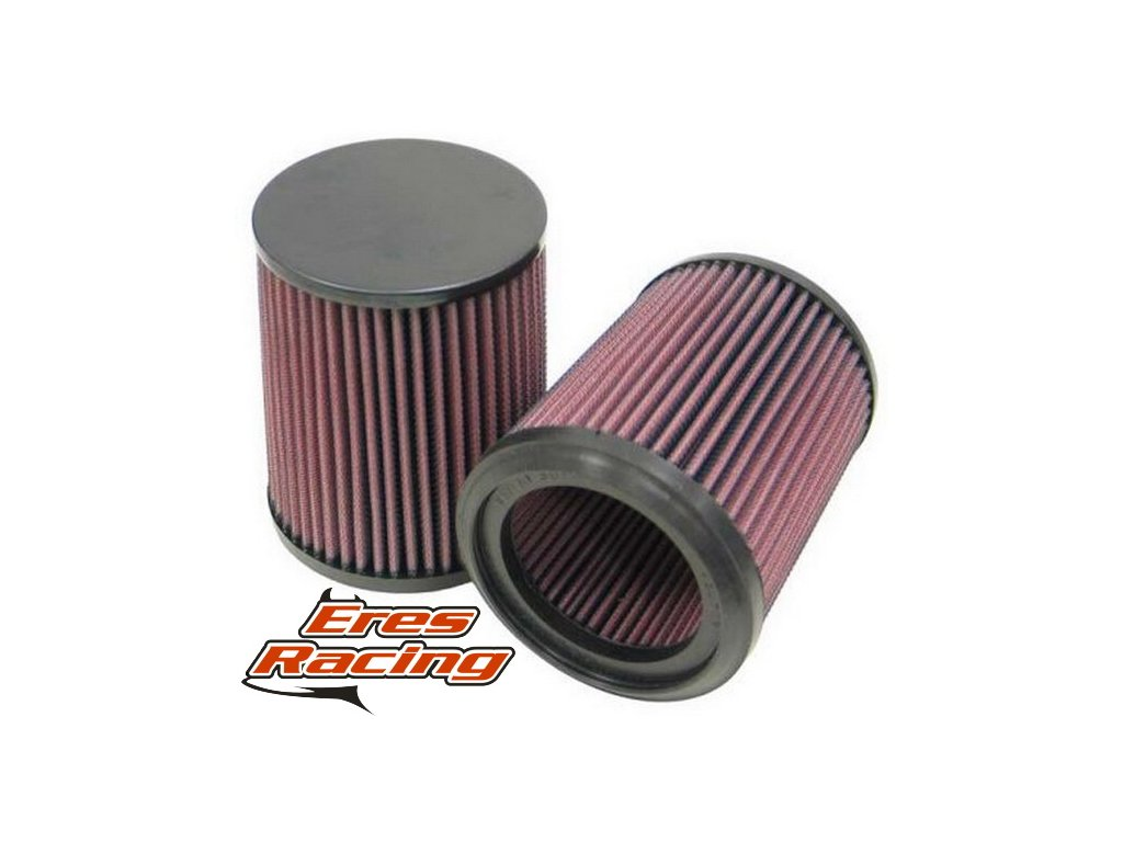 K&N filter HONDA CBR1000RR 04-07 - KN HA-1004