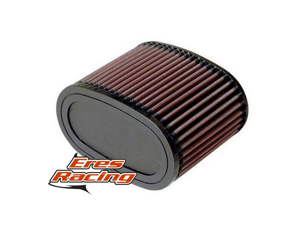 K&N filter HONDA VT1100C Shadow 87-07 - KN HA-1187