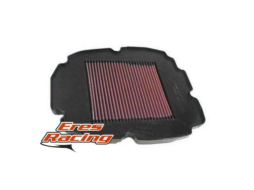 K&N filter HONDA VFR800F/Interceptor 98-09 - KN HA-8098