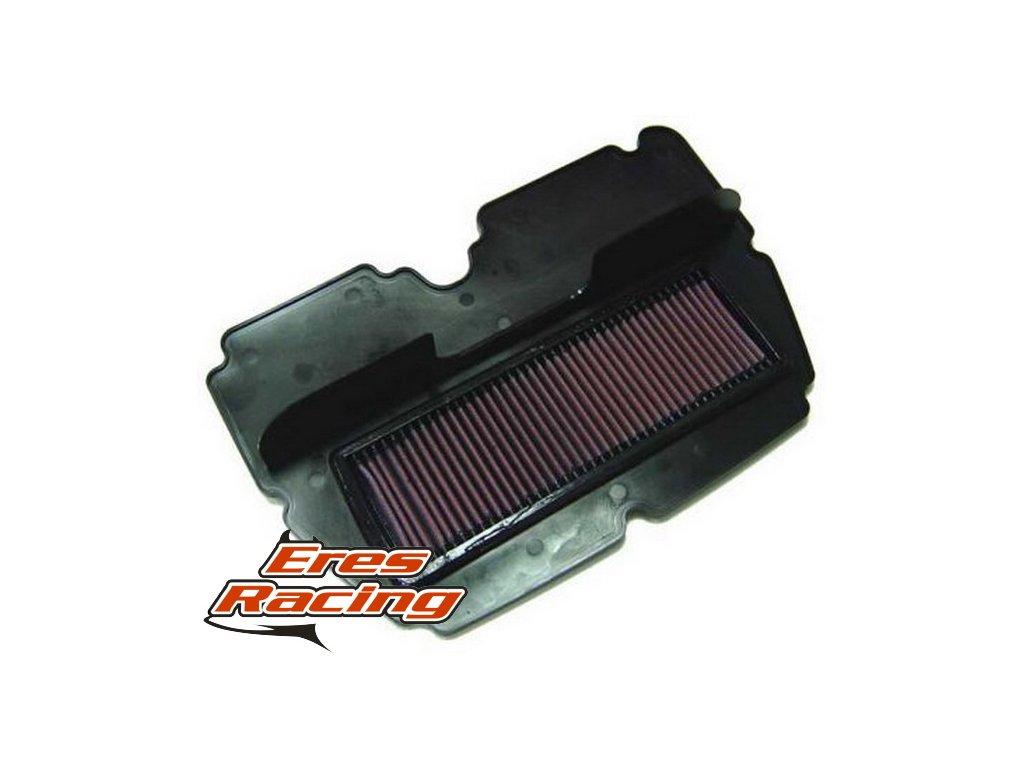 K&N filter HONDA CBR900RR 93-99 - KN HA-9092-A