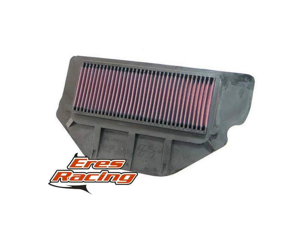 K&N filter HONDA CBR929RR 00-01 - KN HA-9200