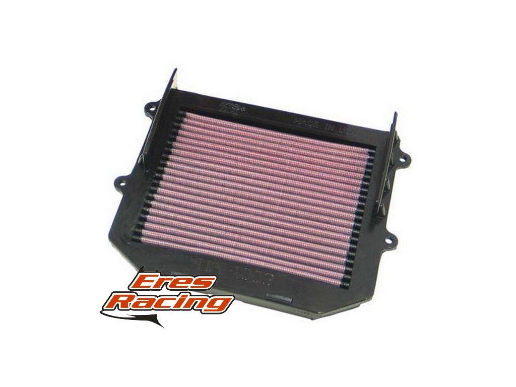 K&N filter HONDA XL1000 Varadero 03-10 - KN HA-1003