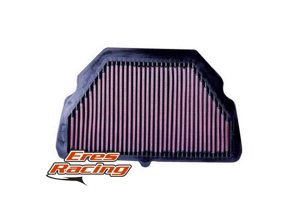 K&N filter HONDA CBR600F4 99-00 - KN HA-6099