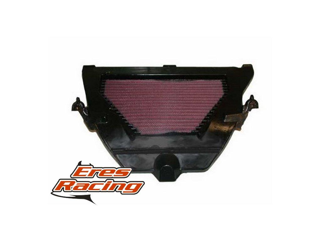 K&N filter HONDA CBR600RR 03-06 - KN HA-6003