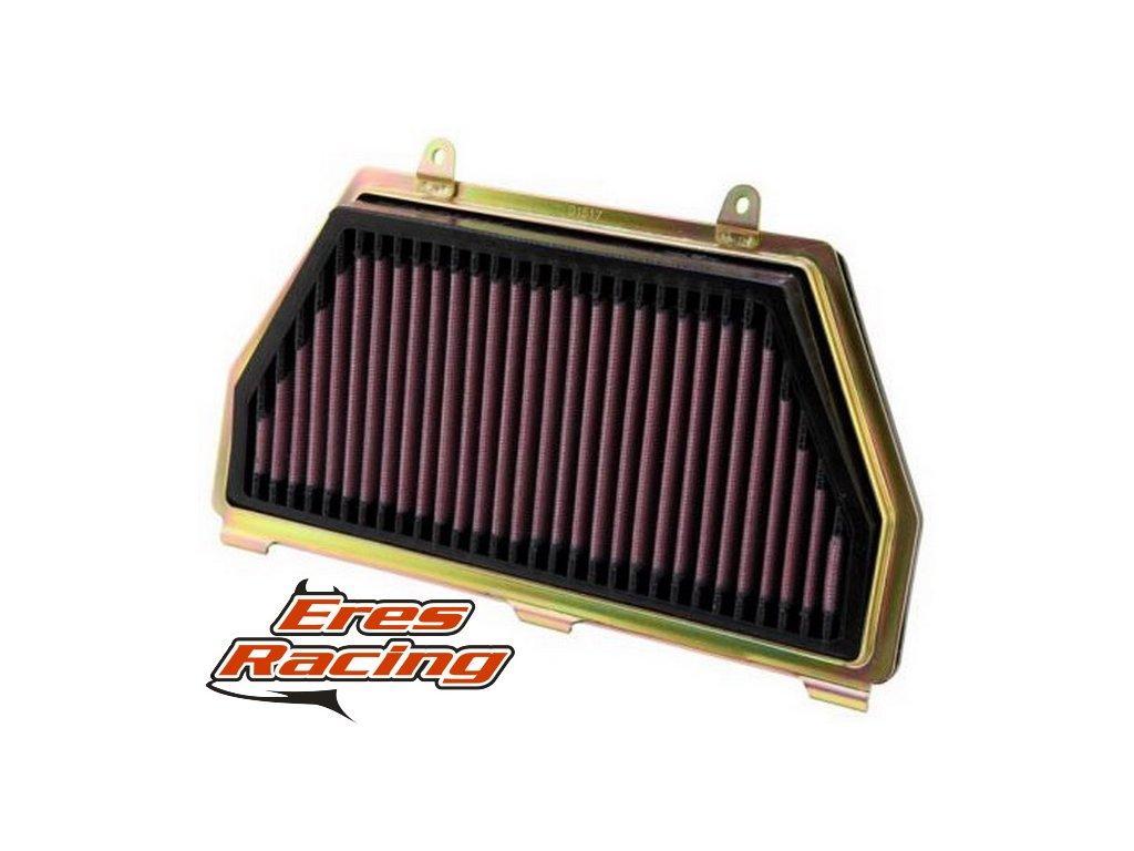 K&N filter HONDA CBR600RR/ABS 07-15 - KN HA-6007