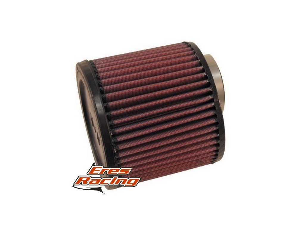 K&N filter CAN-AM Outlander 650/MAX 07-09 BD-6506