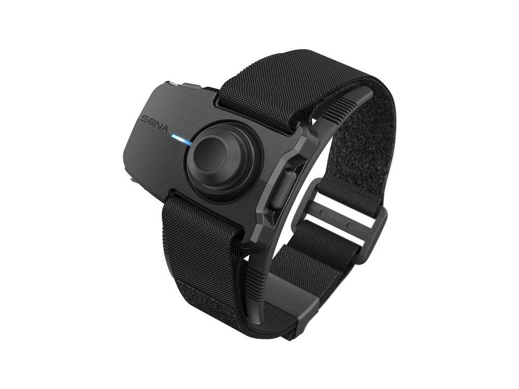 Wristband Remote 06