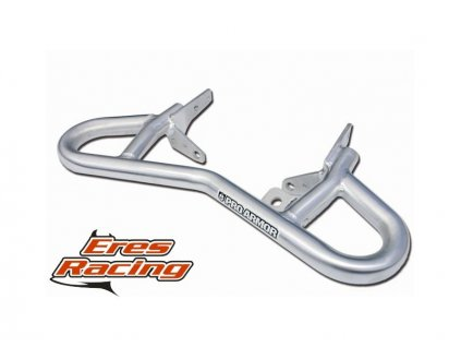 KAWASAKI KFX450 R Pro Race Zadný nárazník/držiak PRO ARMOR