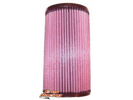 K&N filter HONDA CB1300 01-12 - KN HA-1301