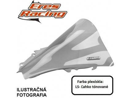 Plexisklo DB Yamaha  YZF-R1 02-03