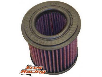 K&N filter YAMAHA BT1100 Bulldog 02-06 YA-7585