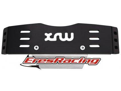 Zadný nárazník PHD HONDA TRX 450 XRW Racing