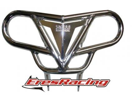 Predný nárazník X8 YAMAHA YFZ 450R XRW Racing
