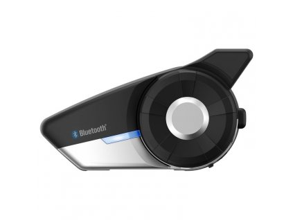 sena20 s evo motorcycle bluetooth communication system 750x750