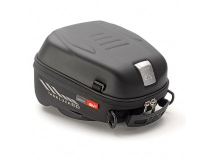 GIVI Tankvak ST605 Tanklock na motocykel