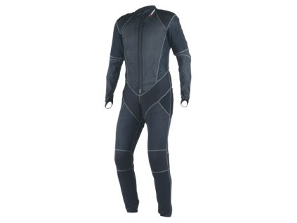 Dainese termo overal D-CORE AERO SUIT