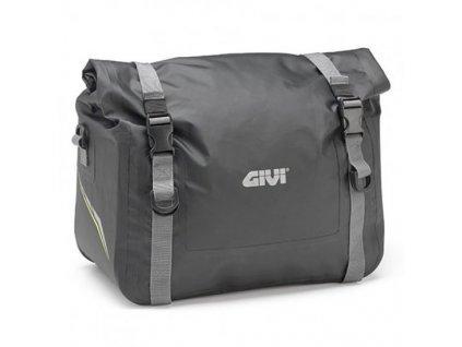 GIVI Nepremokavá taška EA120