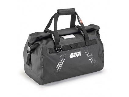 GIVI Nepremokavá taška UT803 - 40L