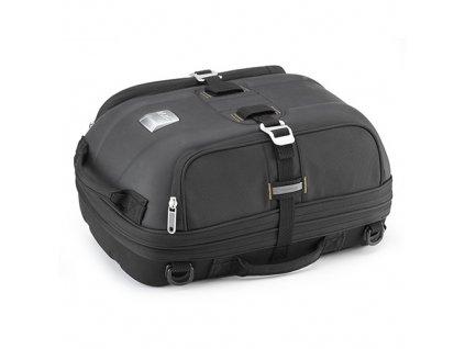GIVI Zadná taška MT502