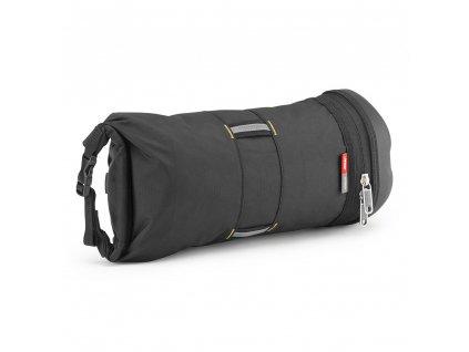 GIVI taška na zadné sedadlo MT503