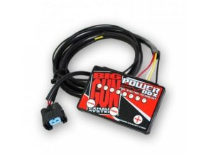 PowerBox Polaris Sportsman, Scrambler XP 850 09-15 Prídavná riadiaca jednotka POWERBOX BIG GUN