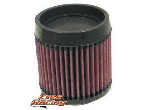 K&N filter POLARIS Trail Blazer 330 08-09 PL-1005
