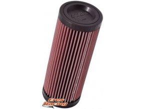 K&N filter POLARIS Ranger 4x4 03-06 PL-5008
