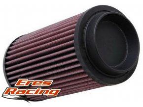 K&N filter POLARIS Sportsman 550 XP EFI 09-11 PL-5509