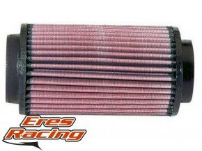K&N filter POLARIS Sportsman 800 PL-1003