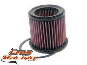 K&N filter SUZUKI LTA450X KingQuad SU-7005