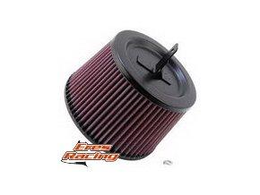 K&N filter SUZUKI LTR450 QuadRacer SU-4506