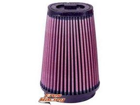 K&N filter YAMAHA YFZ350 Banshee 87-06 YA-3502