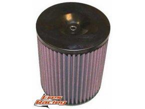 K&N filter YAMAHA YFZ450/R/X 04-14 YA-4504