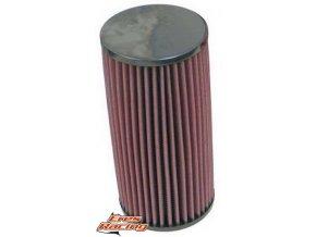 K&N filter YAMAHA YXR660 Rhino YA-6504