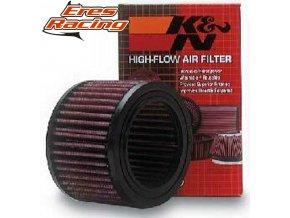 K&N Filter BMW R1200C 97-03 - KN BM-1298