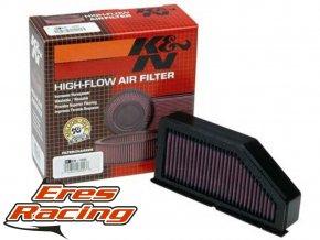 K&N Filter BMW K1200GT 02-05 - KN BM-1299