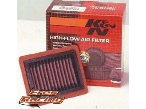 K&N Filter BMW R1100S/ABS/Boxer Cup/Prep/A 99-05 - KN BM-1199