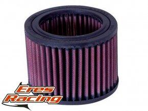K&N Filter BMW R1150R 01-06 - KN BM-0400
