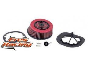 K&N Filter KTM MX Všetky typy a roky výroby KT-5201