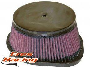 K&N filter HONDA CR500R 89-01 - KN HA-2591