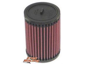 K&N filter HONDA CB500 94-99 - KN HA-5094